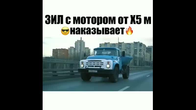 _xam_05InstaUtility_29eda.mp4