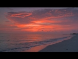 Vocal Trance Music - March 2012 (Music Video) Full HD.mp4