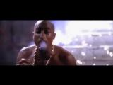 2Pac - Komradz (ft. Ice Cube)