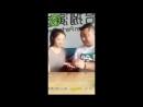 Приколы по-китайски | Jokes in Chinese