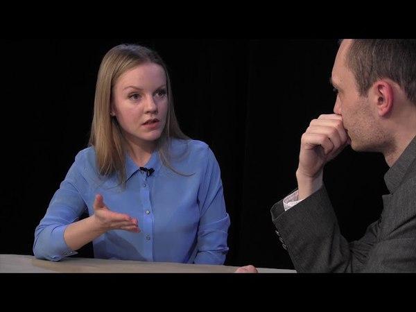 Янис Кузинс: Литву и Латвию превращают в пустырь для плацдарма армии НАТО. ФАН-ТВ