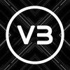 VAPEBOOM | VAPE SHOP & BAR
