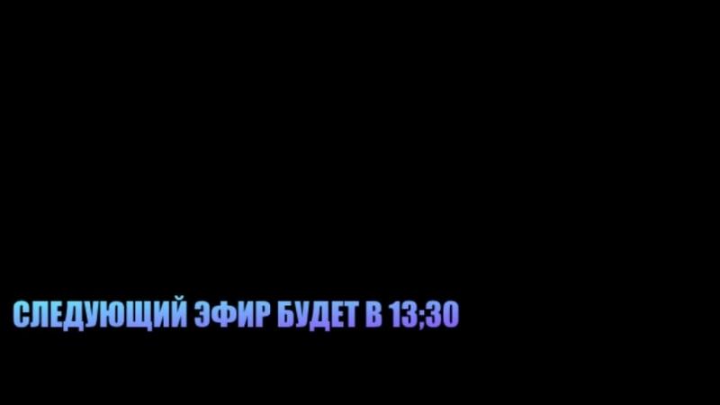 Live ZHUKOV S FM MUSIC SAMP