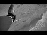 первые три минуты фильма феллини восемь с половиной