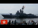 Ю Антонов - Море-Море