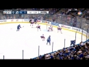 Top 10 Goals of the 2016 NHL Stanley Cup Playoffs