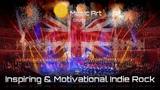 MA-Studio - Inspiring &amp Motivational Indie Rock