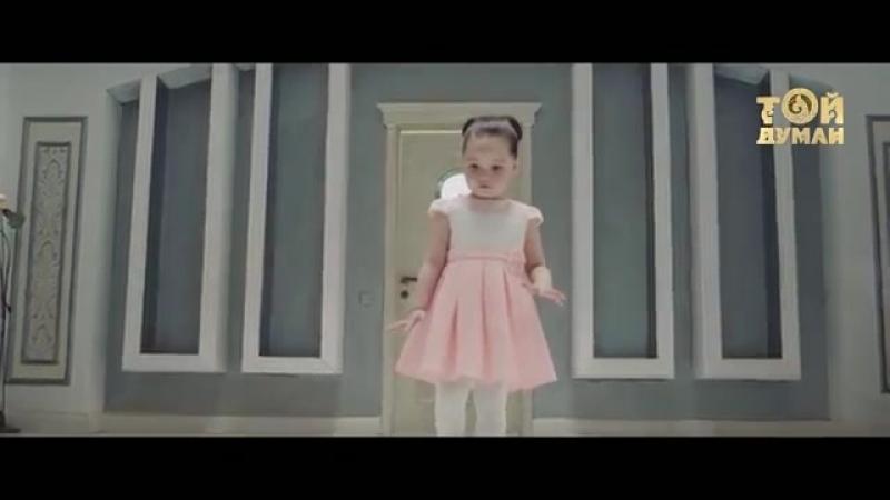 Жазира Байырбекова - Тұсау кесер.mp4