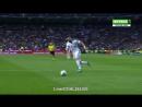 Реал Мадрид 2-2 Бавария. Лига Чемпионов 2017/18. 1/2 финала. 2-й матч. Обзор матча.