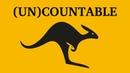 Countable and uncountable nouns | Learn English | Canguro English