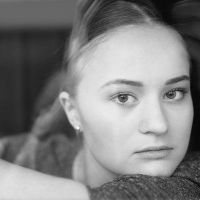 Елена Лисная