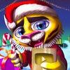 Игровой канал Скорти - Видео Игры ScortyShow