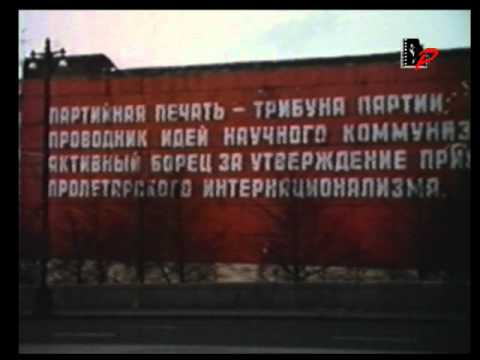 Владимир Высоцкий - Диалог у телевизора