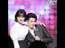 Сад падающих звёзд/Meteor Garden 2018 Shen Yue/沈月 and Wang He Di/王鹤棣 Moments