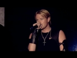 Westlife - Flying Without Wings (Live)