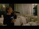 Whitney Huston-Лиза Роднянская(живой звук)