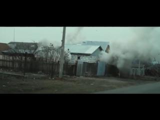 Владимир Квасов - Кто Нас Слышит (VIDEO 2018) #владимирквасов