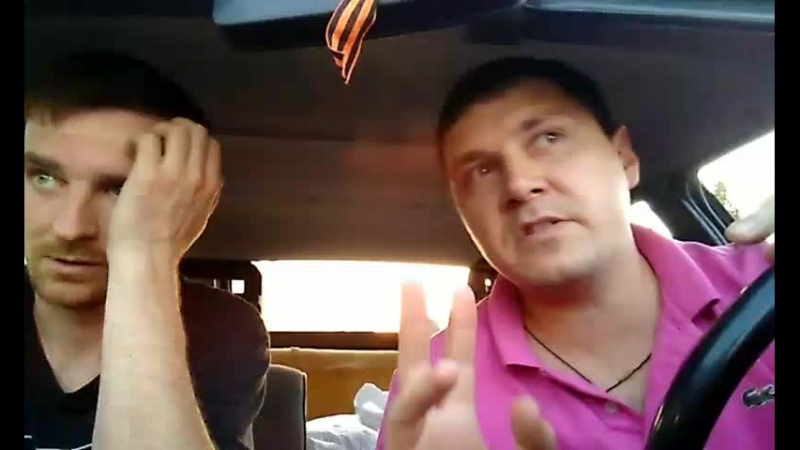 Дмитрий Воронин - Live