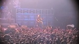 Pantera - Live At Five Seasons Center, Cedar Rapids, IA Feb. 2, 1998 Full Concert HQ