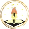 Детская библиотека №2 им.Аси Горской г.Челябинск