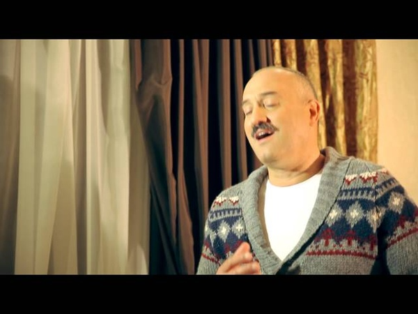 Gheorghe Topa - Daca n-ar fi cintecul (official video)