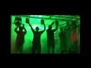 Flashdance - She's a Maniac (Pythius bootleg)