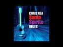 Chris Rea Dance With Me All Night Long