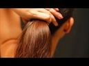 Секрет густых волос всего три компонента помогут отрастить роскошные волосы