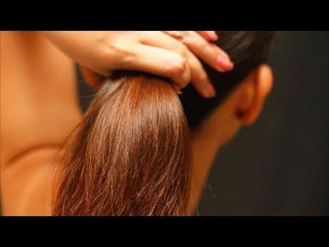 Секрет густых волос: всего три компонента помогут отрастить роскошные волосы!