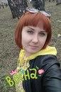 Фото Ольчик Бурангуловой №32