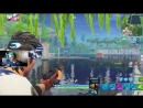 [Ninja] New Sushi Master Skin!! - Fortnite Battle Royale Gameplay - Ninja