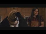 Редкий кадр из фильма