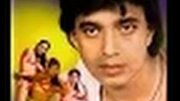 Танцор диско HD Индия 1983