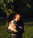 Екатерина Ирко фото #20