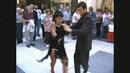 Виктор Королев - «Гуляй Душа» - Аргентинское Танго.