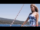 Ibiza Sun of A Beach Pete Ellement feat Celina Pa Pa Fizo Faouez Remix vidchelny