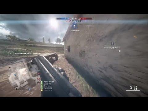 19 киллов-1 анти-танк