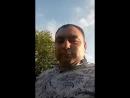 Рустам Басаев - Live