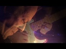 David Gilmour / Richard Wright - Shine On You Crazy Diamond
