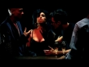 Amy Winehouse - You Know Im No Good