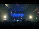 Ed Sheeran - Castle On The Hill (Gareth Emery &amp Ashley Wallbridge Remix)