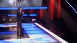 Harrison Craig - Broken Vow - (Josh Groban)