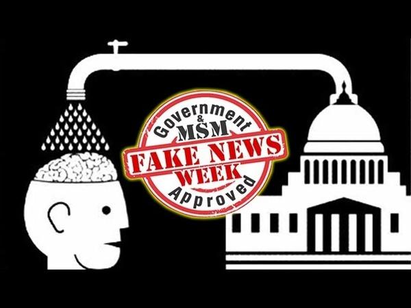 New Classroom Program Warns Children About Fake News - NewWorldNextWeek