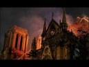 Suspicious Occult Coincidences Notre Dame Arson Fire in Paris related to Freemason Knights-Templars