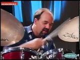 Peter Erskine Trio Peter Erskine - John Taylor - Palle Danielsson - 1993
