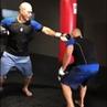 "Junior Cigano Dos Santos 🅾️➕ on Instagram: "" knockoutHunter TeamCigano GymKing @gymking @gymkingfightdivision intensityx3 @intensityx3 America"