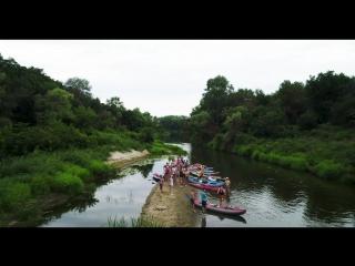 SOHO kayak 2018.mp4