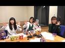 【公式】『Fate/Grand Order カルデア・ラジオ局』 97 2018年11月16日配信 ゲスト:門脇舞201