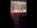 концерт посвящённый дню рождения п. Смолино 👏👏👏🎂🎂🎂🎉🎉🎉🎈🎈🎈