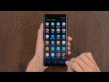 Топ-10 функций Android 8.0